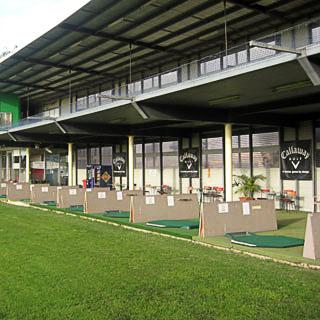 Aces Sporting Club Inc – Victoria, Keysborough, Springvale, Melbourne - Aces Sporting Course – VIC, Australia