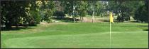 Amstel Golf Course - Map, Layout, Australia – Amstel Golf Club Cranbourne - Reviews, Melbourne, Ranfurlie Course, Victoria, VIC, AU – Australia