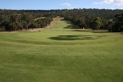 Anglesea Golf Club - Green Fees, Victoria, VIC, AU, Australia – Anglesea Golf Course -  Review – Victoria, Australia