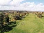 Bacchus Marsh Golf Club – Green Fees, Review, Bistro, Darley, VIC – Bacchus Marsh Golf Course – VIC