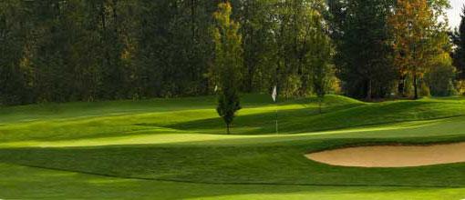 Club Taree – Golf Course, Motor Inn, NSW – Taree Accommodation – New South Wales – Australia