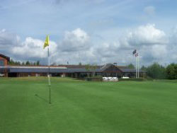 Dorset Golf Course – Map, Green Fees, Layout, Scorecard, Review, Melbourne, VIC – Dorset Golf And Country Club – Dorset Golf Club – Dorset Golf Hotels - VIC