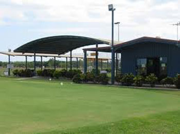 Flight Path Golf & Archery Range – Flight Path Golf Archery – Range, NT- Flight Path Golf Range Darwin - Flight Path Golf – Club, Centre - NT