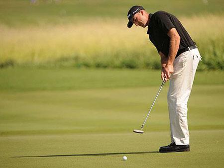 Geoff Scott Golf Shops – Beverly Hills - Golf Courses, Clubs – NSW, Australia