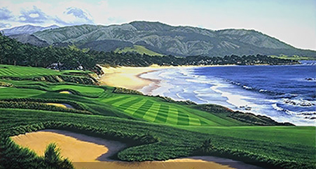 Golftec Golf – Course, Lessons, Prices, Locations, School, Reviews, Richmond – Victoria, Australia