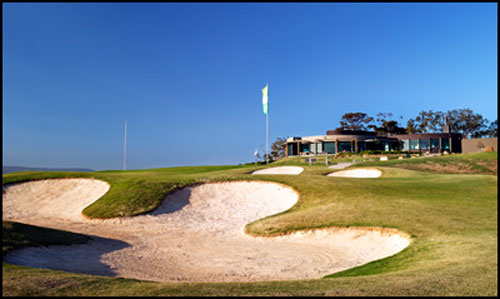 Growling Frog Golf Course – Restaurant, Scorecard, Dress Code, Review, Course Guide, Melbourne, Victoria, AU – Growling Frog Golf Club – VIC, Australia
