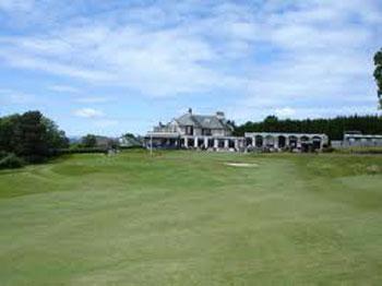 Helensburgh Golf Driving Range – NSW – Helensburgh Golf Club – Reviews, Membership – Helensburgh Golf Course - NSW, Australia