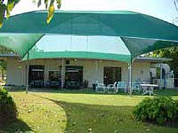 Jabiru Golf Club Inc – Jabiru Golf Course – Jabiru Golf Club - Contact Number, Reviews, Darwin – NT, Australia