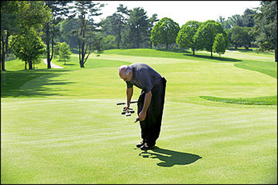 Katherine Country Club – Contact Number, Australia, Northern Territory - Katherine Golf Club – Katherine Golf Course