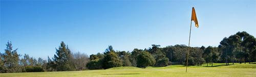 Keilor Driving Ranges – Keilor Golf Club – Keilor Golf – Range, Courses - Keilor Golf Course – Review, Scorecard, Melbourne, Victoria – Australia