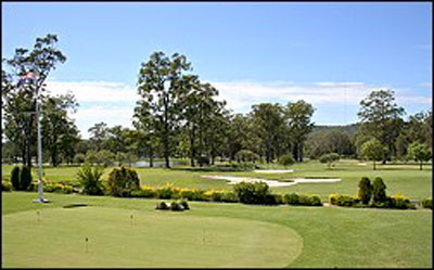 Kempsey Golf Club - Green Fees, Review, Australia, Accommodation, NSW – Kempsey Golf – Course, Pro Shop - NSW, Australia