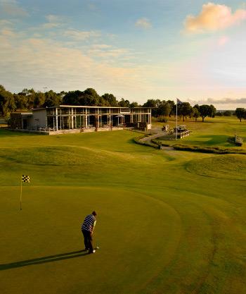 Kings Cove Golf Club Metung – Kings Cove Golf Course Metung – Kings Cove Club Metung - Kings Cove Golf - Club, Course