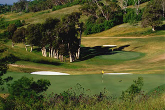 Macarthur Grange Golf Course – Map, NSW, Sydney – Macarthur Grange Golf Country Club – Macarthur Grange Golf Club - Australia