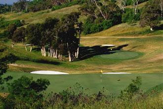 Macarthur Grange Golf Course – Map, NSW, Sydney – Macarthur Grange Golf Country Club – Macarthur Grange Golf Club - Australia