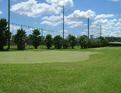 Marsden Golf Academy, Range – Marsden Park Golf – Club, Shop, Driving Range, Course, Nelson – NSW, Australia
