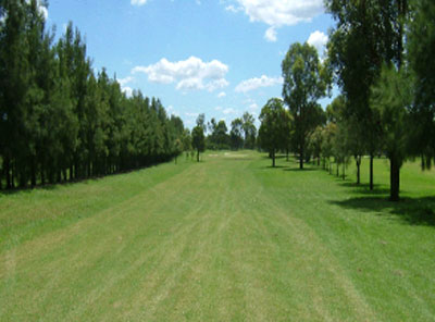 Massey Park Golf Club – Dress Code, Green Fees, Concord, Map, NSW – Massey Park Golf Club – Sydney, NSW - Australia