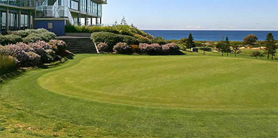 Mona Vale Golf Club – Membership, Pro Shop, Restaurant, Wedding, Sydney – NSW, Australia
