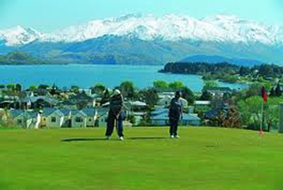 Moorings Golf Course – Map, Green Fees - Moorings Golf Club – NSW, Australia