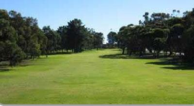 Murray Bridge Golf Club – Location, Pro Shop, Layout, South Australia, SA - Murray Bridge Golf Course – South Australia