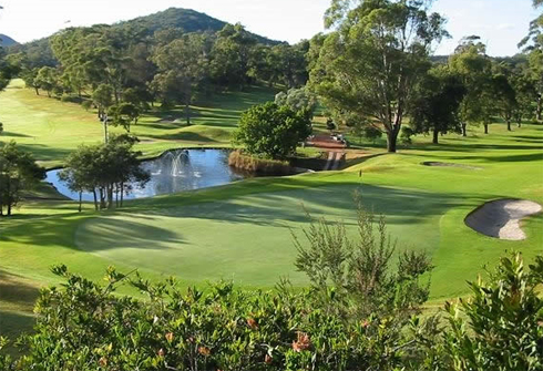 Nelson Bay Golf Club – Accommodation, Weddings, Ladies, Layout, Reviews – Nelson Bay Golf – Resort, Packages, Course – NSW Australia