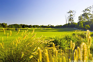 North Lakes Golf And Practice Center - North Lakes Golf Association - North Lakes Golf Club - SA, Restaurant - North Lakes Golf Course – Layout, Australia