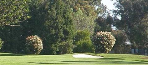 North Ryde Golf Club – Membership, Pro Shop, Restaurant, Driving Range, Review, Scorecard, AU, NSW – North Ryde Golf Course – Sydney