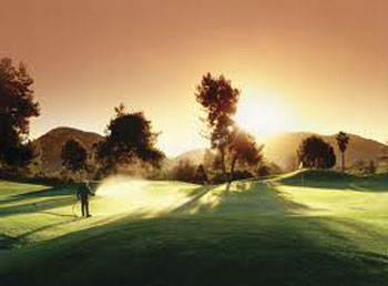 Northside Golf – Shops, Range – Northside Golf – Club, Course – NSW, Australia