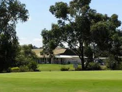 Pakenham Golf Club –  Number, Address, Oaktree Drive, Victoria Australia, AU - Pakenham Golf Course – Pakenham Golf – Shop, Review – Pakenham Golf Country Club