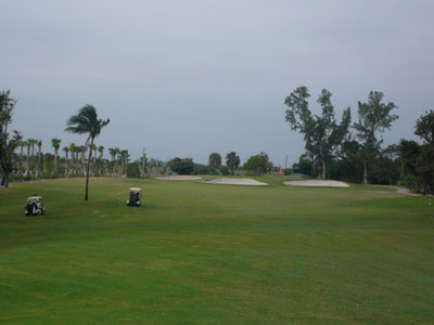 Palm Beach Golf And Country Club – Palm Beach Golf – Club, Course, Center, Association, Resorts, Sydney