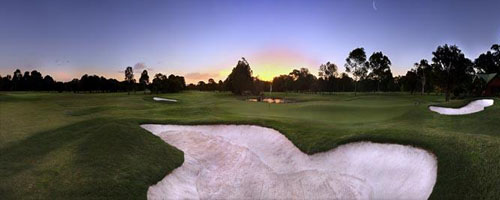 Port Kembla Golf Club – Pro Shop, Accommodation, AU, NSW, Green Fees – Port Kembla Golf - Scorecard – NSW, Australia
