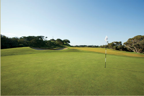Portsea Golf Club – Address, Weddings, Review, Course Guide, Melbourne, Victoria, australia – Portsea Golf Course – VIC, Australia