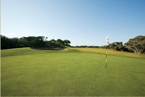 Portsea Golf Club – Address, Weddings, Review, Course Guide, Melbourne, Victoria, australia – Portsea Golf Course – VIC, Australia