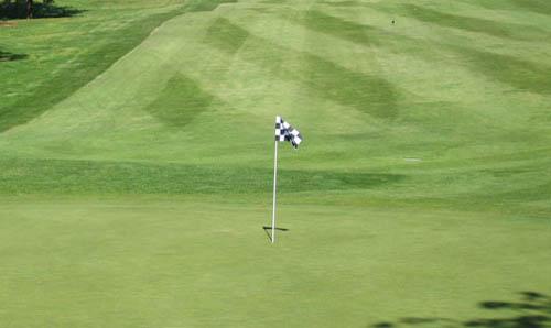 Queanbeyan Golf Club – Pro Shop, Functions, Review, Scorecard, Restaurant, AU - Queanbeyan Golf Course -NSW, Australia