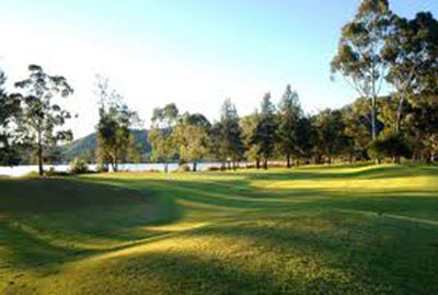 Riverside Golf And Tennis Centre – Review, VIC – Riverside Golf – Club, Course, Melbourne – Riverside Golf And Country Club