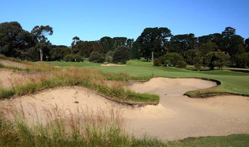 Rosebud Country Club – Accommodation, Pro Am, Motel, Resort, Fairways Resort, Victoria, AU – Rosebud Golf – Club, Course – Victoria