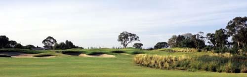 Sandhurst Golf Club – Address, Location, Green Fees, Membership, Reviews, Restaurant, Melbourne, AU, VIC – Sandhurst Golf – Links, Course– Victoria, Australia