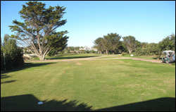 South Lakes Golf Club – Green Fees, South Australia, SA, AU - South Lakes Golf Course – Goolwa - SA
