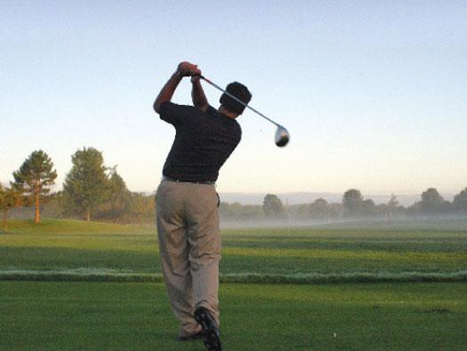 St Michael's Golf Club – Review – St Michael's Golf – Course, Wedding, Sydney, NSW – Australia