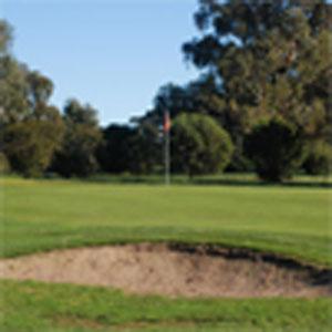 Strathallan Golf Club – Map, Reviews, Victoria, Macleod, AU - Strathallan Golf Course - VIC, Australia