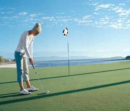 Swingers Golf Drive Range - Swingers Golf Range - Forresters Beach – NSW, Australia