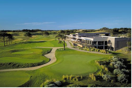 Tee Off Australia – Golf, Gold Coast, Membership, AU - Tee Off Golf – Course, Club – QLD, Australia
