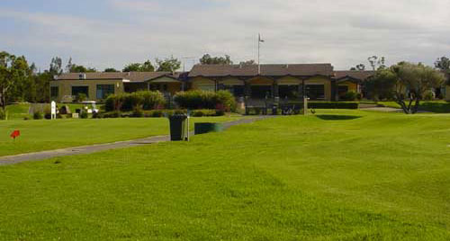 Grange Golf – Shop, Course – Grange Golf Club – Wedding – Grange Golf Club Wollongong NSW – Australia