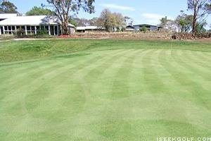 The Sunshine Golf Club – Map, Restaurant, Review, Bistro – The Sunshine Golf Tour – Sunshine Golf - Course, Driving Range