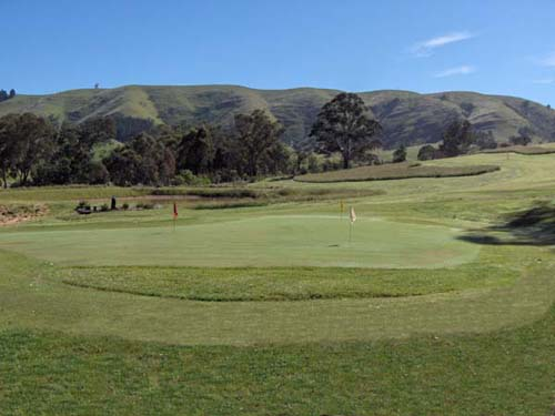 Valley View Golf Coaching Centre – Valley View Golf – Course, Driving Range, Carts – Valley Golf – Club, Centre – VIC, Australia