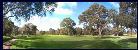 Victor Harbor Golf Club – Map, Reviews, South Australia, SA, AU - Victor Harbor Golf – Accommodation, Course – South Australia