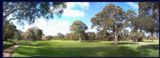 Victor Harbor Golf Club – Map, Reviews, South Australia, SA, AU - Victor Harbor Golf – Accommodation, Course – South Australia