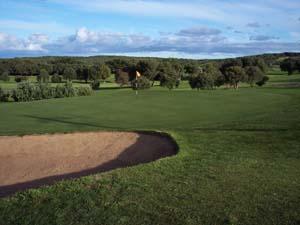 Warrnambool Golf Club – Pro Shop, Reviews, Victoria Australia, VIC, AU – Warrnambool Golf Course - Green Fees – VIC, Australia