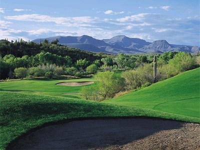 Westgate Golf Club – Prices, Scorecard, Spotswood, Melbourne, Victoria, Australia – Westgate Golf Center - Westgate Golf Course – Layout, Melbourne - VIC, Australia