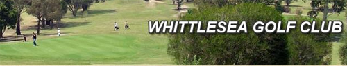 Whittlesea Golf Club – Course, Pro Shop, Review, Contact, Humevale, AU – Whittlesea Golf – Course, Victoria – Australia