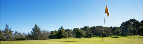 Yarrambat Park Golf Club – VIC  - Yarrambat Park Golf Course - Map, Reviews, Restaurant, Yan Yean Road, Melbourne, Victoria – Yarrambat Park Golf Club – Course